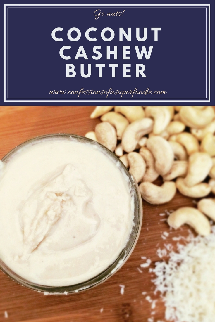 coconut-cashew-butter-pinterest