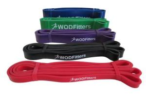 wodfitters_pull_up_bands_6_large